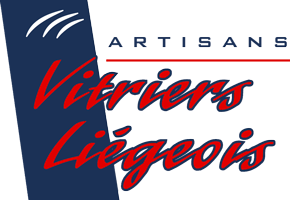 Artisans Vitriers Liégeois